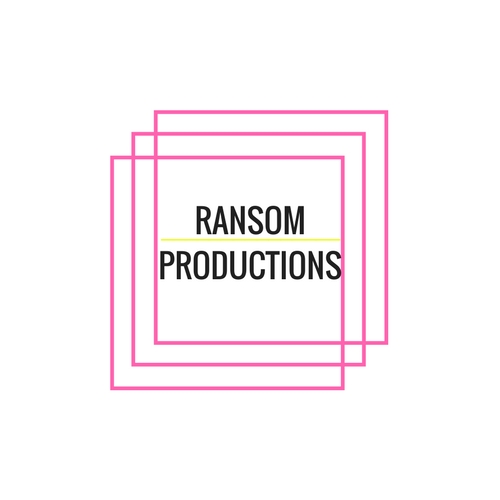 Ransom Productions